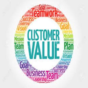 customerValue
